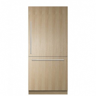 Fisher & Paykel RS9120WRJ1 Fridge Freezer Frost Free | Fully Integrated